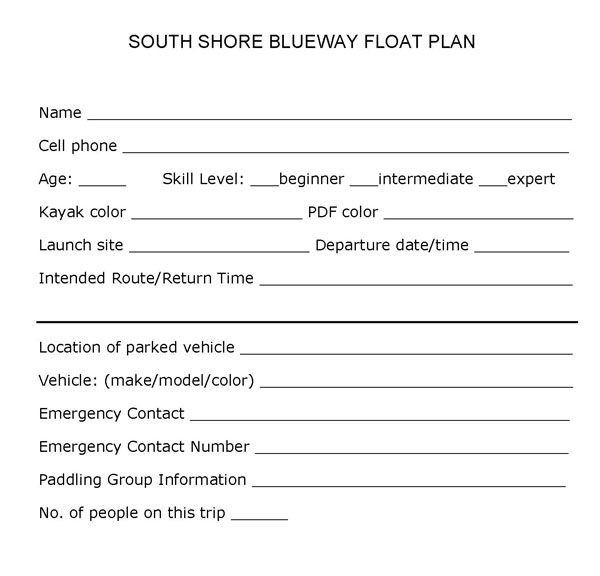 BLUEWAY_FLOAT-PLAN