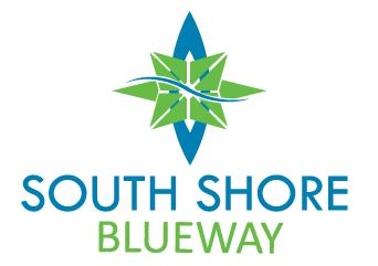 South Shore Blueway